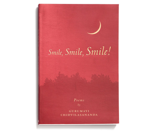 Smile, Smile, Smile! Poems