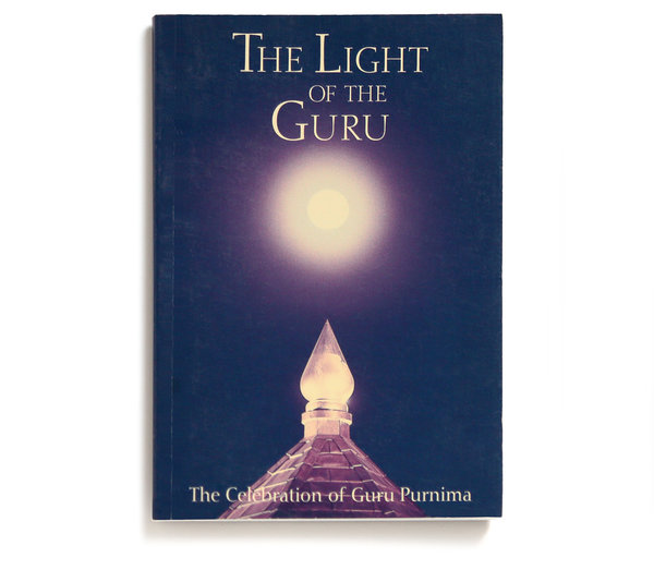 The Light of the Guru