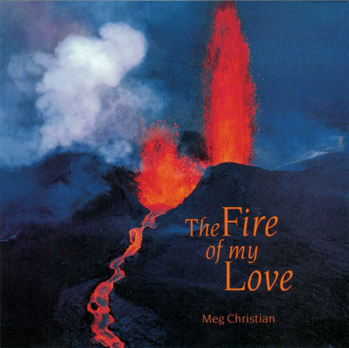 The Fire of my Love