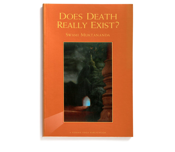 Does Death Really Exist?